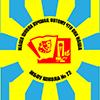 """Муниципальное бюджетное общеобразовательное учреждение """"Школа № 72"""" городского округа Самара"""